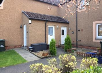 Thumbnail 2 bed terraced house to rent in South Gyle Wynd, Edinburgh