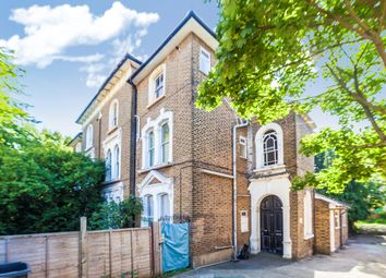 Thumbnail 2 bed flat for sale in Penge Road, South Norwood, London