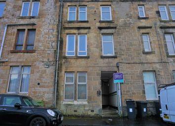Thumbnail 2 bedroom flat to rent in 15 Muirhead Street, Kirkintilloch