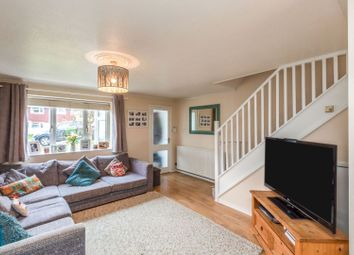 Thumbnail 3 bed semi-detached house for sale in Clearbrook Close, Loudwater