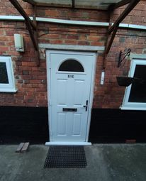 2 bed maisonette to rent in Tavistock Street, Bedford MK40