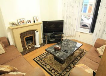 Thumbnail 3 bedroom terraced house for sale in Britannia Road, Easton