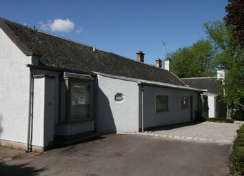 Thumbnail 3 bedroom detached house to rent in Hughenden Cottage, Hyndland, Glasgow