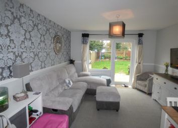 2 bed semi-detached house to rent in Charminster, Washford Farm, Ashford TN23