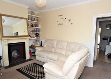 Thumbnail 2 bed property for sale in Main Road, Hoo, Rochester