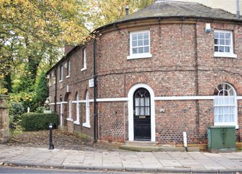 Thumbnail 2 bed terraced house for sale in Riverside Mews, Yarm