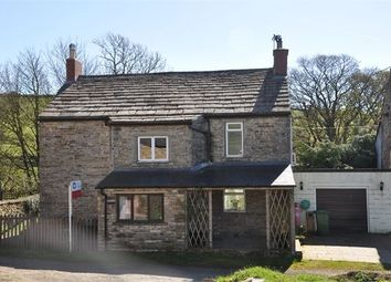 Thumbnail 3 bed detached house for sale in Dene House, Blagill, Alston