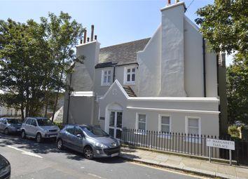 Thumbnail 4 bedroom maisonette for sale in Old Rectory, St Margarets Terrace, St Leonards