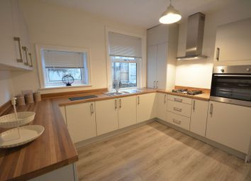 Thumbnail 3 bedroom terraced house for sale in Blackburn Road, Egerton, Bolton