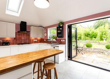 Thumbnail 6 bed semi-detached house to rent in Newbridge Road, Lower Weston, Bath