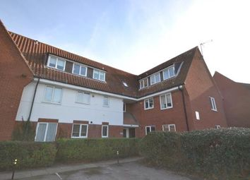 Thumbnail 1 bed flat for sale in South Woodham Ferrers, Chelmsford, Essex