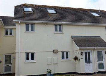 3 bed maisonette for sale in Albion Gardens, Kingsbridge TQ7