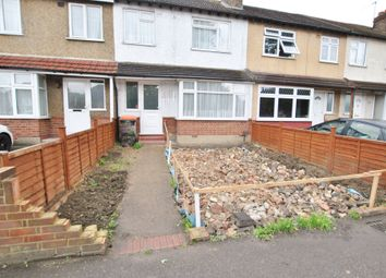 Thumbnail 3 bed property to rent in Park View Road, Hillingdon, Middlesex