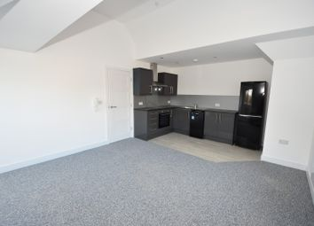 Thumbnail 2 bedroom flat to rent in The Pavilion, Russell Road