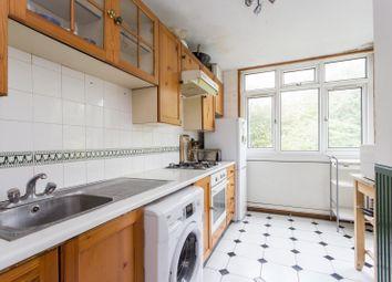 Thumbnail 4 bed property to rent in Maitland Park Villas, Chalk Farm