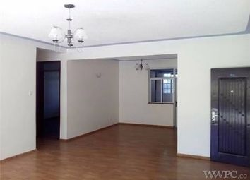 Thumbnail 3 bed apartment for sale in Milimani, Nairobi, Kenya