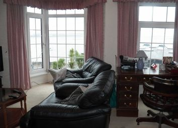 Thumbnail 4 bedroom property to rent in Mumbles Road, Mumbles, Swansea