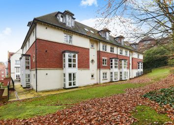 Thumbnail 1 bed flat for sale in Blake House, Cottage Close, Harrow On The Hill