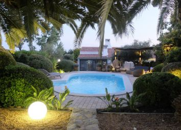 Thumbnail Farmhouse for sale in Luz De Tavira, 8800, Portugal