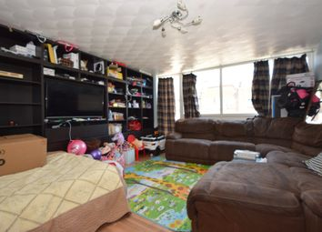 Thumbnail 2 bed maisonette to rent in High Street, Barkingside, Ilford