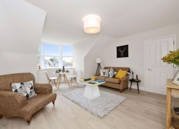 Thumbnail 1 bed flat for sale in Montpelier Road, Ealing