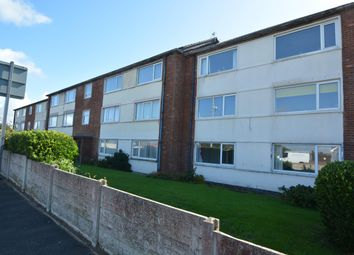 Thumbnail 2 bed flat for sale in Lindsay Court, New Road, Lytham St Annes
