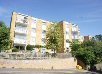 Thumbnail 2 bed flat to rent in Acacia House, Henley-On-Thames