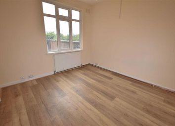 Thumbnail Room to rent in Shenley Road, Borehamwood, Hertfordshire