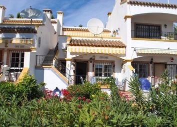 Thumbnail 3 bed bungalow for sale in 03189 Los Dolses, Alicante, Spain