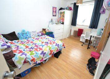 4 bed flat to rent in Coldbath Street, Lewisham, London SE13