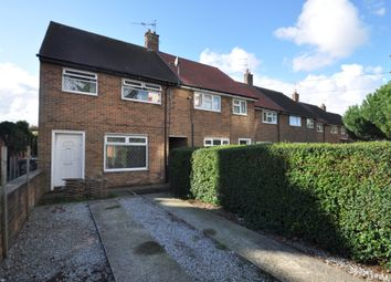 3 bed terraced house for sale in Nornabell Street, Hull HU8