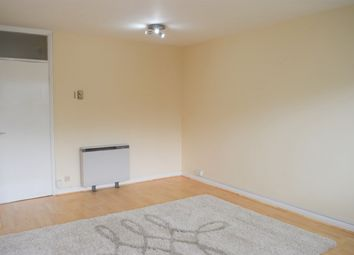 Thumbnail 2 bed maisonette to rent in Grove House, Clyne Close, Mayals