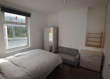 Room to rent in Bury New Road, Breightmet, Bolton BL2