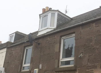 Thumbnail 1 bed flat to rent in 95B North Esk Road, Montrose