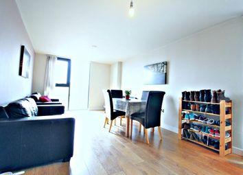 2 bed flat for sale in Blonk Street, Sheffield S3