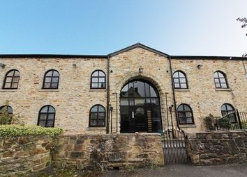 Thumbnail 2 bed flat to rent in Ground Floor Apartment - Victorian Lanterns, Miller Street, Ramsbottom