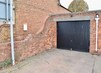 Thumbnail Parking/garage for sale in St. Andrews Road, Taunton