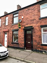 Thumbnail 4 bed terraced house to rent in Ashfield Road, Rochdale