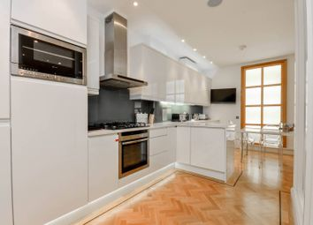3 bed property for sale in Atherstone Mews, South Kensington, London SW7