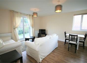 Thumbnail 2 bedroom flat to rent in Golwg Y Garreg, Swansea