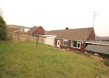 Thumbnail 2 bed semi-detached house for sale in Shore Road, Littleborough, Rochdale