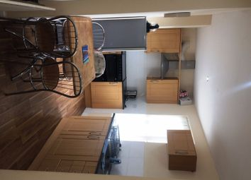 Thumbnail 2 bedroom flat to rent in St. Thomas Road, Preston