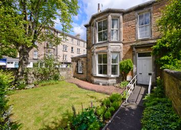 Thumbnail 5 bed semi-detached house for sale in Tantallon Place, Edinburgh