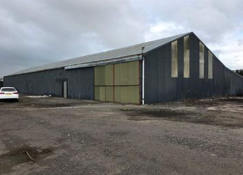 Thumbnail Light industrial to let in Sawmill Errol Airfield, Errol
