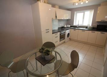 3 bed semi-detached house for sale in Oregon Close, Bootle L20