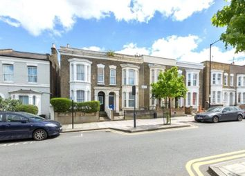 Thumbnail 7 bed property to rent in Powerscroft Road, London