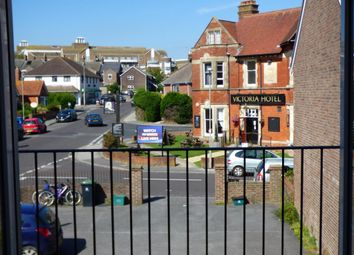 Thumbnail 1 bed flat to rent in Olga Road, Dorchester, Dorset