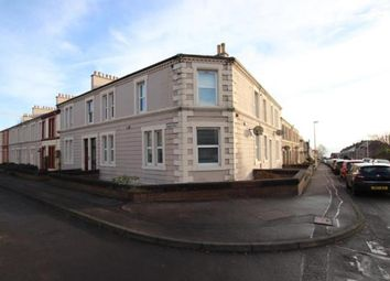 Thumbnail 2 bed flat for sale in Maria Street, Kirkcaldy