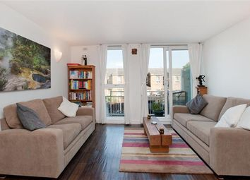 Thumbnail 2 bed terraced house to rent in Maze Hill, London