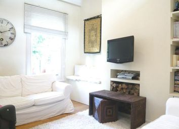 Thumbnail 2 bed flat to rent in Paxton Road, Chiswick, London